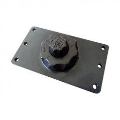 Genuine Dial Flow Control Valve Bonaire #6050904SP