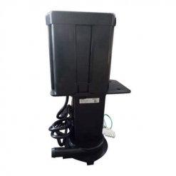 Bonaire Evaporative Cooler Pump 6050812SP - JRM 38 Genuine Climate Technologies