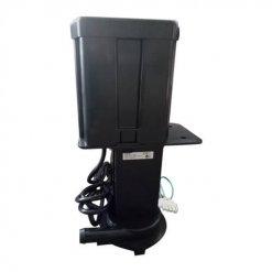 Genuine Fasco JRM 38 Pump Brivis Cooler # B017670 and other models & Bonaire