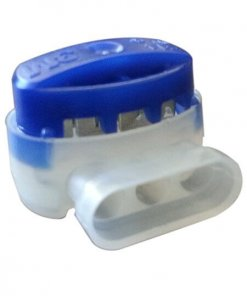 Scotchlok® 3M- Gel-filled 314 Connector