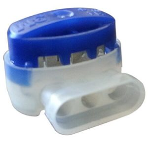 Scotchlok® 3M- Gel-filled 314 Connector