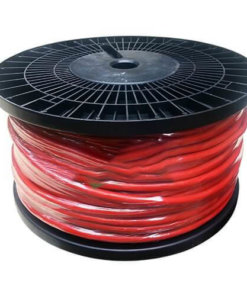 3 core Irrigation wire/cable 0.5sqmm