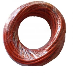 7 Core 0.5sqmm Irrigation Wire - 25m