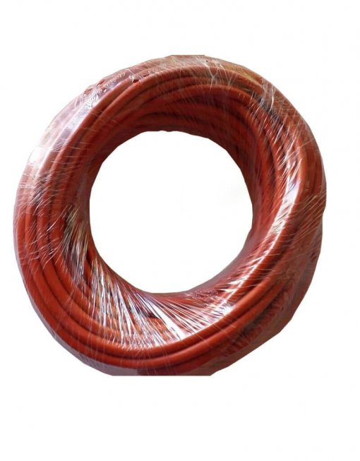 9 Core 0.5sqmm Irrigation Wire - 25m