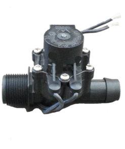 Irrigation Solenoid Valve 24VAC - 3/4
