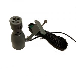 Rain Sensor- Normally Open suits WaterMe/Hunter Hydrawise Irrigation Controllers