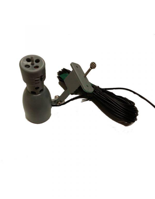 Rain Sensor to suit All Tap Timers, Orbit, Pope,Hunter,Toro & Holman Controllers