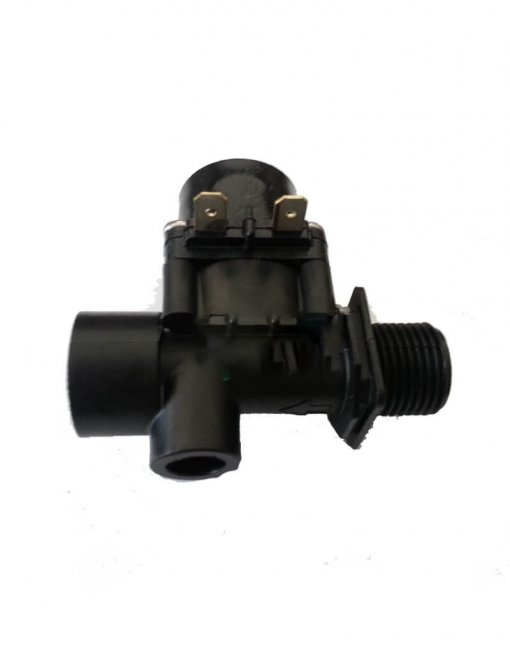 """Solenoid Valve 24V AC 1/2"""" inch OzMade & Watermark approved"""