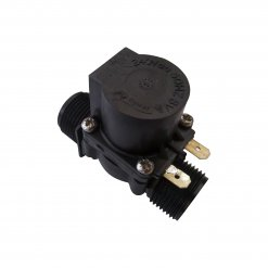 """OEM Brivis 3/4"""" Solenoid Valve 240V for Evaporative Cooler(B017072)"""