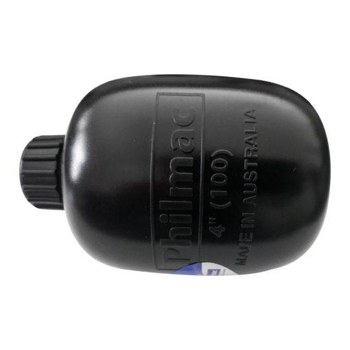 Float Valve Philmac Bulb BRIVIS Part No. B000415 - Made in Australia