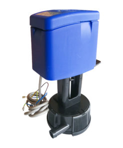 Super Pump SP2380 Pump to Suit CoolBreeze Evaporative Cooler