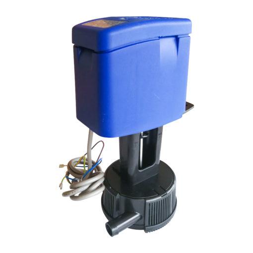 Super Pump SP2380 Pump to Suit CoolBreeze Evaporative Cooler