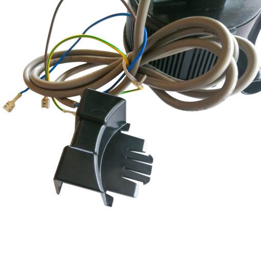 Super Pump SP2380 Pump to Suit CoolBreeze Evaporative Cooler replaces SP2127