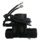 Coolbreeze Evaporative Cooler Solenoid Valve 24VAC SP2075 - Oz Made