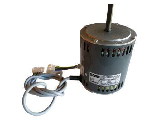 Genuine Bonaire Evap 6051685SP Fasco Motor 950W 0.95kW Part# 80855BRVA-A16S