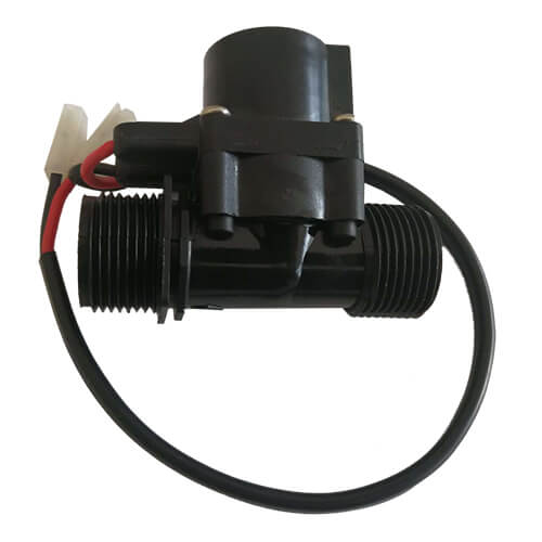 Replacement Solenoid -Onga WaterSwitch WS1500110(Old Model) 12VDC 7W ATS 5200.3