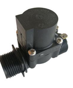 OEM Breezair Evaporative Cooler #834313 Solenoid Valve 3/4