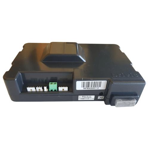 Genuine Brivis Control Box NE-6 # B008783 (With Isolation Switch)