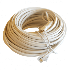 Braemar 20m Loom/Cable for Spectrolink Control Gas Heaters