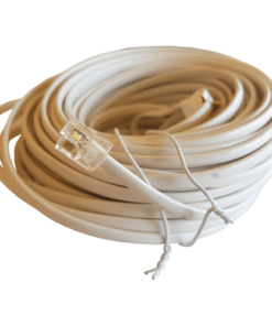 Braemar 20m Loom/Cable for Spectrolink Control Gas Heating suits TH/TG heaters