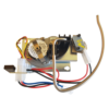Genuine Damper Motor assembly Part# B021154 / B023973 - Brivis Evaporative Cooler