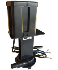 Genuine Fasco JRM50 Pump for Evaporative Aircon(Bonaire/Celair) E/P50/SJ