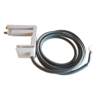 Breezair / Braemar / Coolair Water Sensor Probe