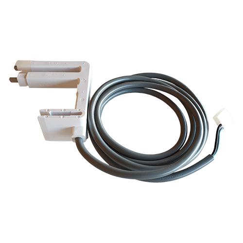 Breezair / Braemar / Coolair Water Sensor Probe