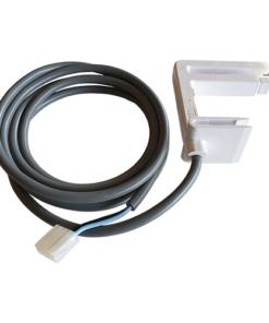 Breezair / Braemar / Coolair Water Sensor Probe #833811