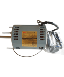 CoolBreeze 1000W motor Including Capacitor