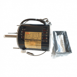 CoolBreeze 600W motor Including Capacitor