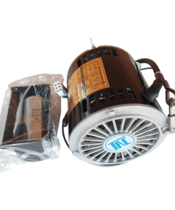 CoolBreeze 600W motor Including Capacitor #SP6012