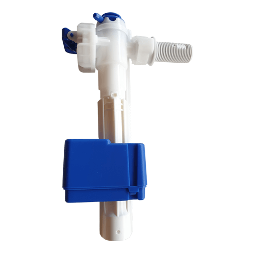 Fluidmaster Float Valve suits most old Evaporative Airconditioners