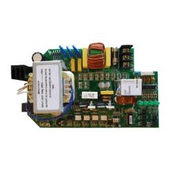 CoolBreeze MRU Control Circuit Board PCB suits QA & QM Series
