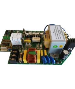 CoolBreeze MRU Control Circuit Board PCB suits QA & QM Series #SP3000