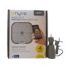 Orbit B-hyve Smart 4-Station Wi-Fi Sprinkler System Controller
