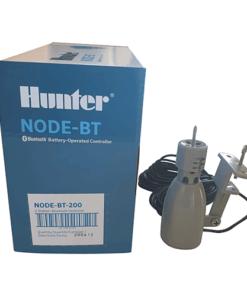 Hunter NODE BT 200