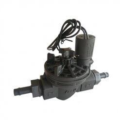 Irrigation Solenoid Valve 12VDC