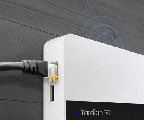 content-yardianpro-enthernet