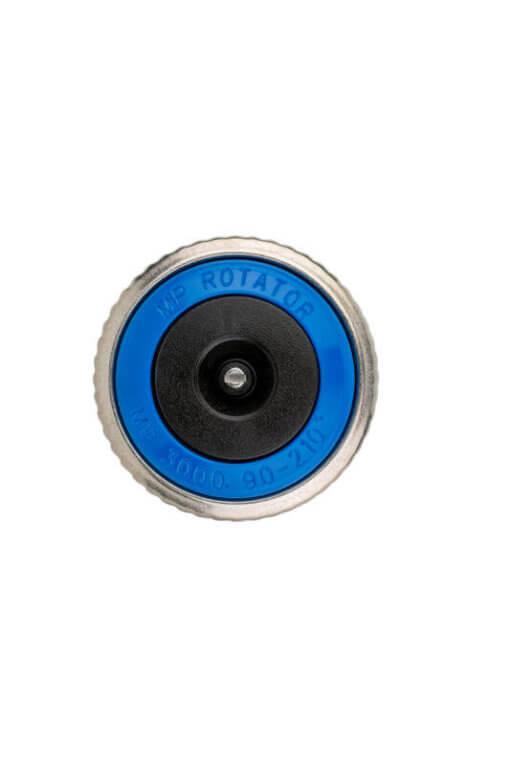 Hunter MP Rotator MP3000 - Arc Adjustable from 90 - 210 Degree