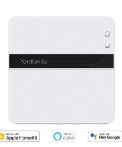 pic-yardinpro-certification