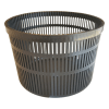 Bonaire/Celair Evaporative Cooler Filter Basket