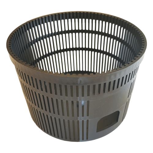 Bonaire/Celair Evaporative Cooler Filter Basket