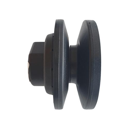 Breezair / Braemar Evaporative Aircon Adjustable Motor Pulley 90mm #108070
