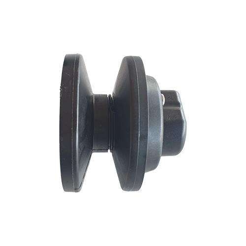 Breezair / Braemar Evaporative Aircon Adjustable Motor Pulley 110mm #108063