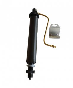 Brivis Evaporative Cooler Part No. B000414 Float Valve Philmac suit many models