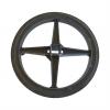 Breezair / Braemar Evaporative Aircon Motor Pulley 225mm #501703