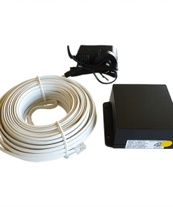 Breezair, Braemar MAGIQTOUCH WiFi (Wireless) Kit #118369