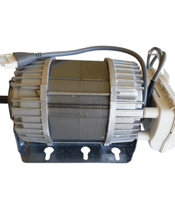 Breezair/Braemar/Convair 380W Variable Speed Motor # 095301
