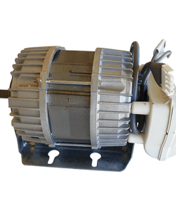 Breezair/Braemar 380W 2 Speed Motor # 095028